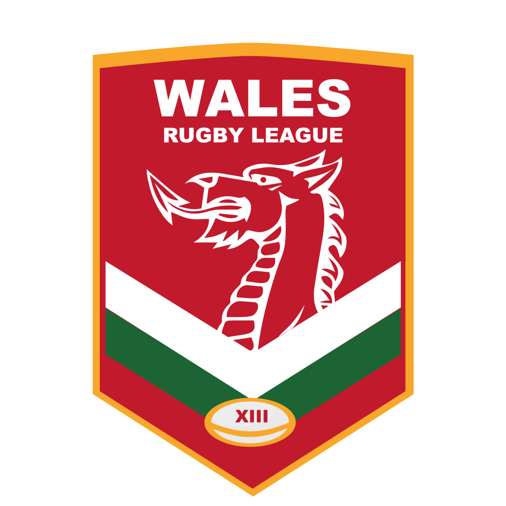 Wales Rugby League (WRL)